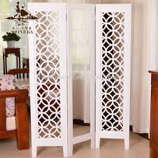 decorative screen partition decorative screen partition suppliers