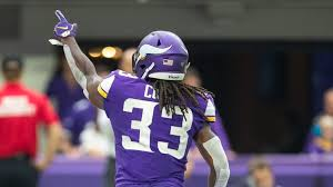 Minnesota Vikings at Green Bay Packers odds, picks and best bets
