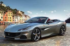 #488 octane 126, ferrari 488. Ferrari Models History Photo Galleries Specs Autoevolution