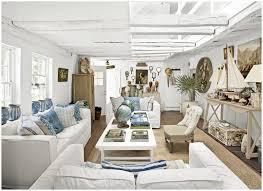 country interior home design. Country Home Interior Design Find Best References Country Interior Home Design T