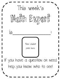 thegototeacher creative teaching ideas math expert get