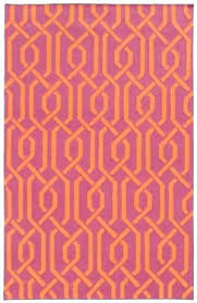 pink orange rug pink orange rug universe matrix pink orange area rug pink and orange oriental