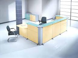 office desk walmart. Small Office Desk Reception Large Size Of Home Area Design Ideas Desks Walmart S