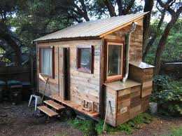 Wonderful Living In A Tiny House Photo Oaklandtinyhouseblogspot When You Become Part For Ideas