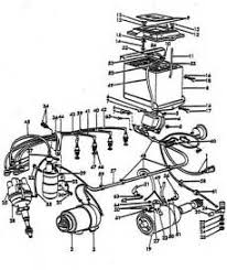 n ford electrical wiring diagram images ford n tractor electrical system parts for ford 8n tractors 1947 1952