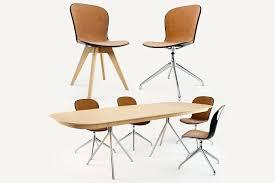 creative images furniture. boconcept dining set furniture creative images