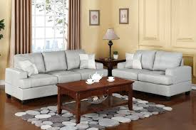 leather couch and loveseat leather sofa set chocolate leather sofa set coaster leather sofa and black