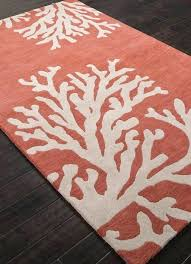 amazing excellent best c rug ideas on beach style kids within area ordinary and teal colored