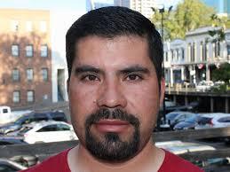 Age Chart 32 Year Old Man Non Smoker Ernesto