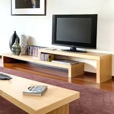 simple tv stand design i would have loved this console in my first apartment modern simple lcd tv stand designs simple tv stand with showcase designs for