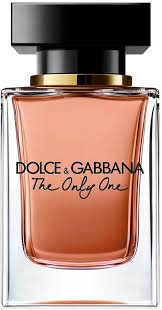 <b>Dolce&Gabbana The Only</b> One Eau de Parfum | Ulta Beauty