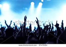 Image result for pictures of people cheering