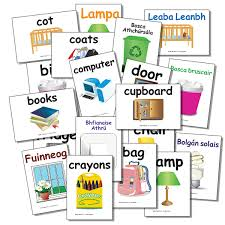 vocab cards with pictures vocab cards under fontanacountryinn com
