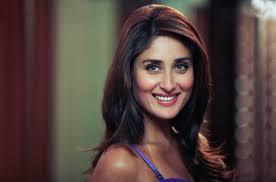 Kareena Zero Figure Diet Chart Kareena Kapoor Zero Size Figure Myths Latest Movie Rx Harun