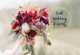 We did not find results for: 33 Impressive Fall Wedding Flowers For Your Special Day Ftd Com