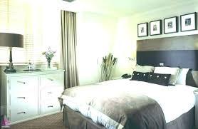 chandelier over bed bed images bedroom chandelier over master bed chandelier over bed bedroom chandelier bed chandelier over bed