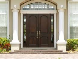 exterior door designs. Home Design With Main Entrance Collection Including Ideas About Door Pictures Front Designs For Houses Best House ~ Piebirddesign.com Exterior O