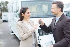 Gebrauchtes Wohnmobil Kaufen Checkliste Und Infos Campofant