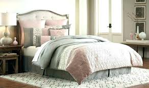 full size of pink and cream bedding sets double duvet set white striped cover grey gray