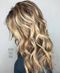 Nice 55 Gorgeous Spring Hair Color