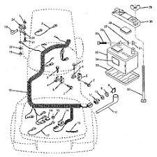 craftsman lawn mower electrical diagram tractor repair and 00015 on craftsman lawn mower electrical diagram