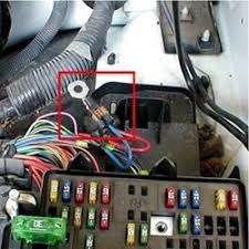 2006 gmc sierra 1500 wiring diagram wiring diagram 2006 chevrolet 2500hd trailer wiring diagram base 2000 gmc sierra trailer
