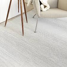 chilewich floor mat. Chilewich Floor Mat N
