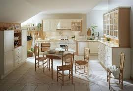 White Kitchen With Granite Counters Granite Countertops For White Cabinets The Most Suitable Home Design