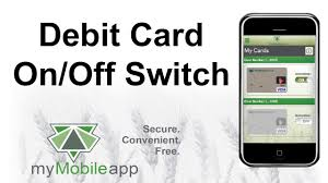 debit card on off switch 161026 first national bank of chadron