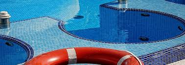 Americau0027s Swimming Pool Company  Repair Cleaning RenovationSwimming Pools Service