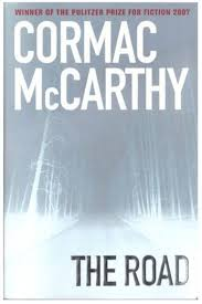 how i write an introduction for the road cormac mccarthy essay sample essays for the road sb169 k12 sd us