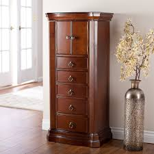 Jcpenney Bathroom Cabinets Furniture Best Wood Storage Material Design For Jewelry Armoire
