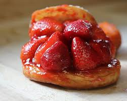 the donut man southern california s best donuts home of the original fresh strawberry and peach stuffed donut located in the greater los angeles area
