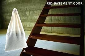 Mildew Smell In Bedroom Mildew Smell In Bedroom Musty Smell House Mildew  Smell House