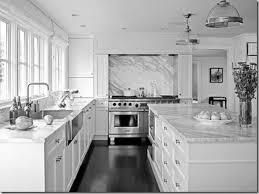 kitchen countertops white quartz. Exellent Quartz Kitchen First Class Countertops Quartz White Cabinets On With  H