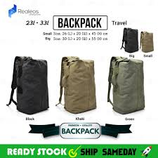<b>OZUKO Men travel pack</b> Bag Luggage Backpack Large Capacity ...