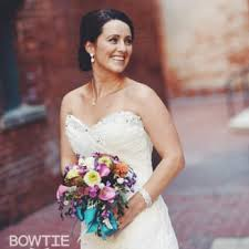 down the aisle in style wedding hair and makeup 19 photos & 10 Down Wedding Hair And Makeup photo of down the aisle in style wedding hair and makeup baltimore, md, Wedding Hairstyles
