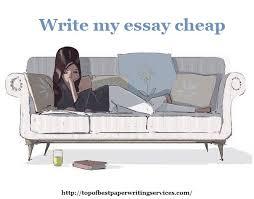 essays ① ✍ top best paper writing service №➀ top of  fan fiction and korea