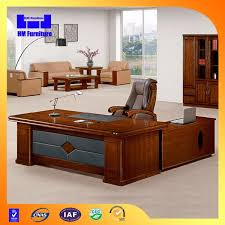 tech office furniture. High Tech Executive Office Desk, Desk Suppliers And Manufacturers At Alibaba.com Furniture R