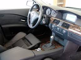 BMW 3 Series bmw 530i transmission : Gallery Of 2004 Bmw 530i Has %bmw%i% on cars Design Ideas with HD ...