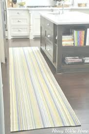 kitchen runners for hardwood floors inspirational area rugs small bamboo flooring is 4x8 furnitureland south careers