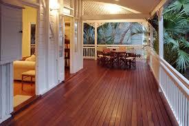 verandah lighting. Verandah Traditional-veranda Lighting E