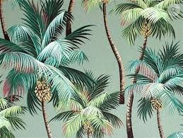 palm tree shower curtain our tropical themed shower curtain palm tree shower curtain bed bath and beyond