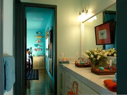 bathroom designs for kids. Plain Kids Related To Kidsu0027 Bathrooms Kids For Bathroom Designs L