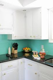 delightful design painting kitchen tile backsplash pretty ideas how to paint a beautiful mess