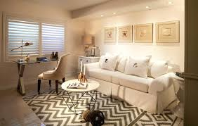 small office guest room ideas. Ideas For Small Office Guest Room Architecture Home Bedroom Backyard House Pl Simple