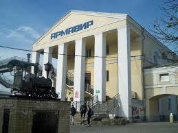 Заказать дипломную работу по юриспруденции в Бийске Заказать  Курсовые по программированию на заказ в Нефтеюганске