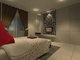 bedroom tv console.  Console MASTER BEDROOM PARTITION WITH TV CONSOLE With Bedroom Tv Console I
