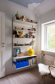 Kids Bedroom Shelving Kids Room Gallery 606 Universal Shelving System Vits