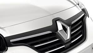new car launches newsRenault to launch five new cars in India by 2019  Zee News